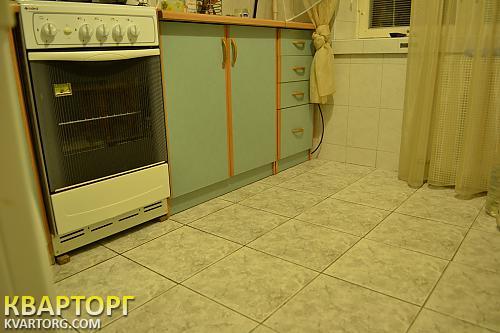 продам 2-комнатную квартиру Киев, ул.Половецкая 7/13 - Фото 10