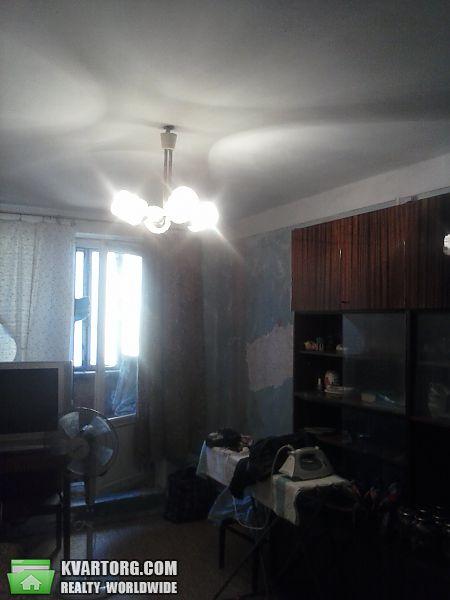 продам 3-комнатную квартиру Харьков, ул. Блюхера 18 - Фото 3