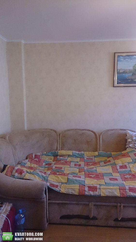 продам дом Киев, ул.Горенка - Фото 7