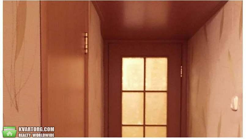 продам 3-комнатную квартиру Полтава, ул.Великотырновская 1 - Фото 6