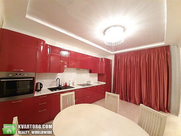 продам 3-комнатную квартиру Киев, ул. Героев Сталинграда пр 2д - Фото 2