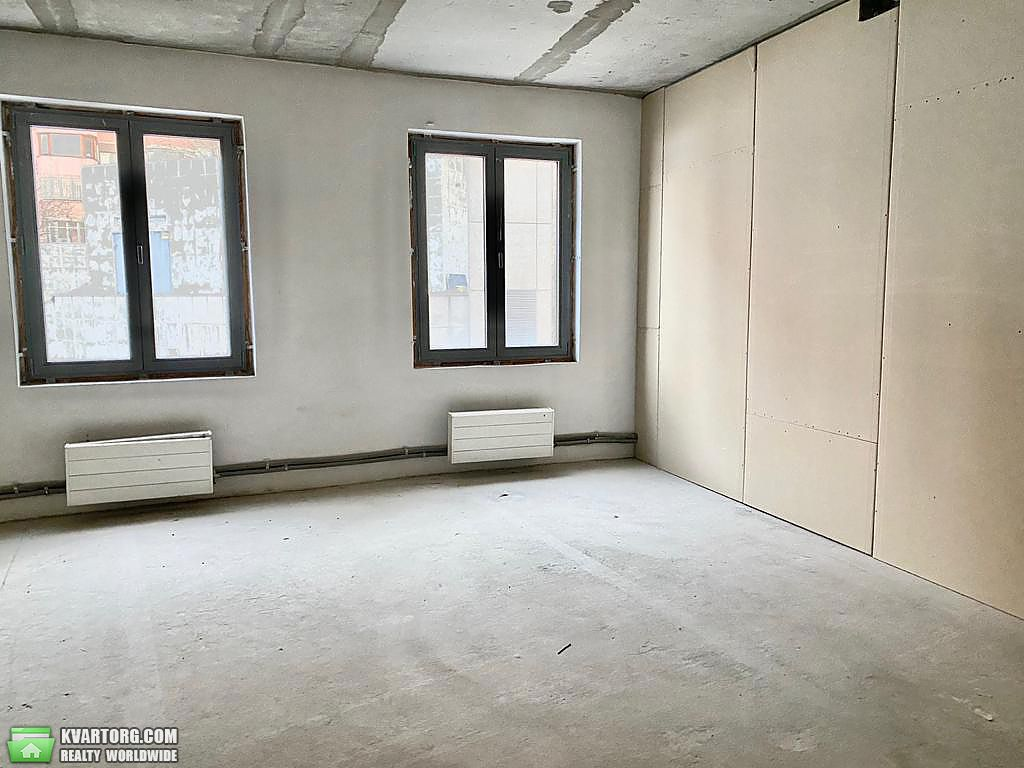 продам 2-комнатную квартиру Днепропетровск, ул.Дзержинского 35 - Фото 5
