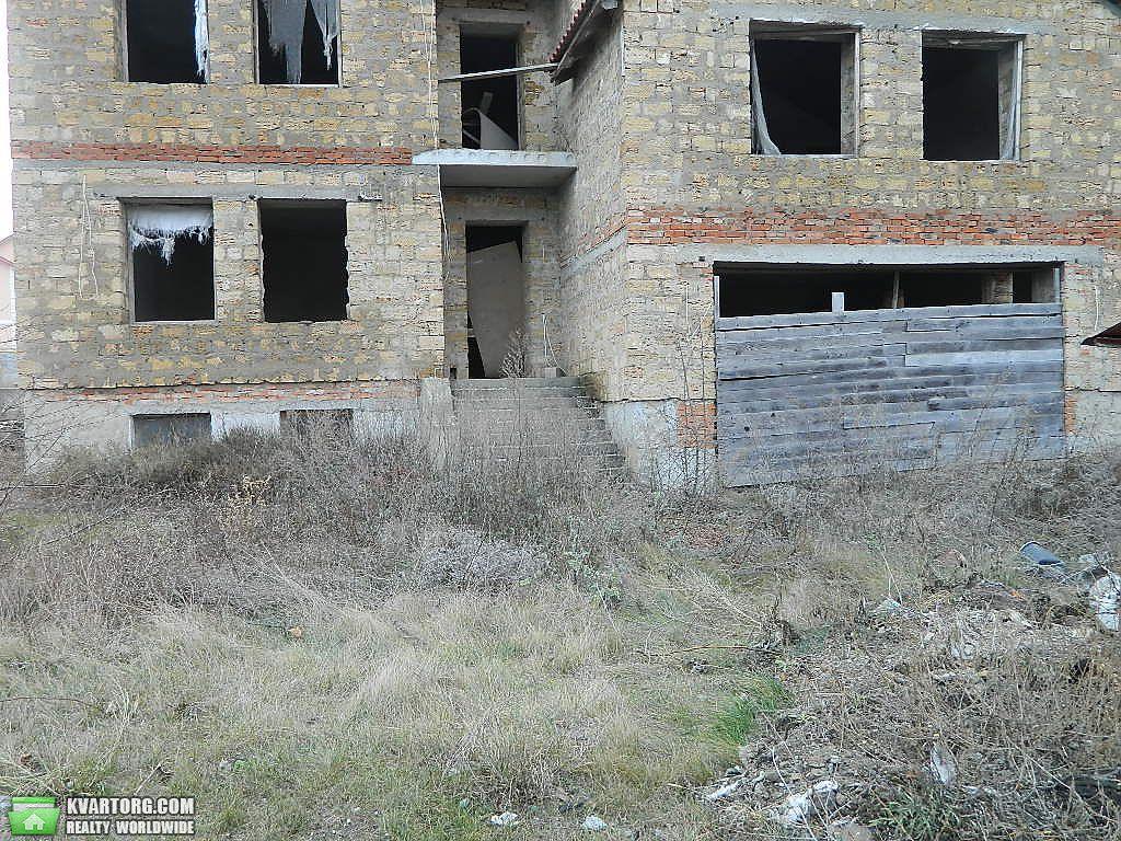 продам дом. Одесса, ул.овидиопольская . Цена: 210000$  (ID 2016725) - Фото 2