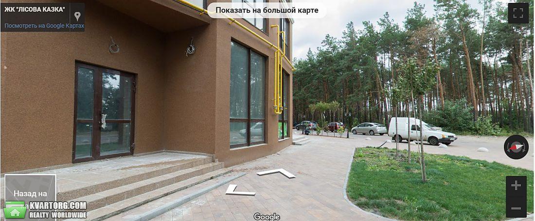 продам помещение. Киев, ул.Радистов 34. Цена: 55000$  (ID 2217377) - Фото 1