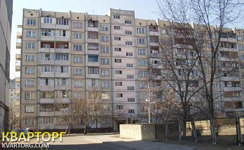 сдам 1-комнатную квартиру Киев, ул. Северная 12 - Фото 6