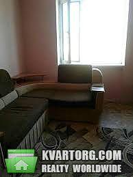 продам 1-комнатную квартиру Харьков, ул.дружбы народов
