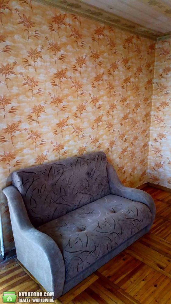 сдам 2-комнатную квартиру Харьков, ул. Победы пр - Фото 8
