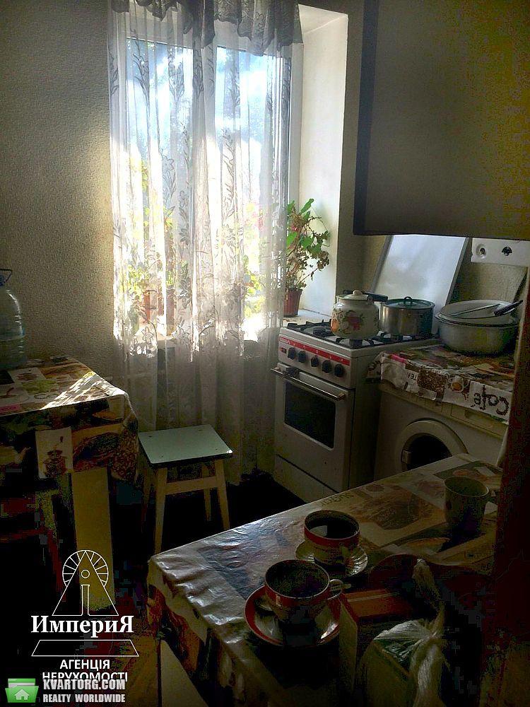 продам 2-комнатную квартиру Киевская обл., ул.Привокзальная 4 - Фото 8