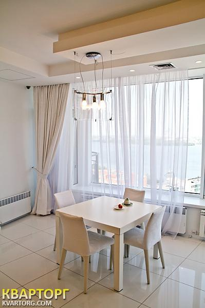 продам 4-комнатную квартиру Днепропетровск, ул.глинки 2 - Фото 2