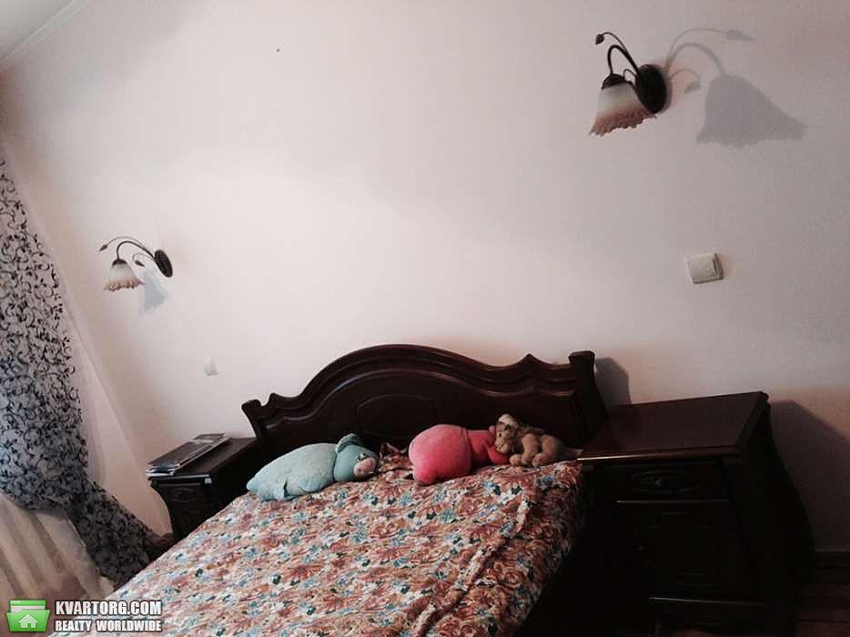 продам 3-комнатную квартиру. Киев, ул. Свободы пр 46. Цена: 63000$  (ID 2016681) - Фото 3