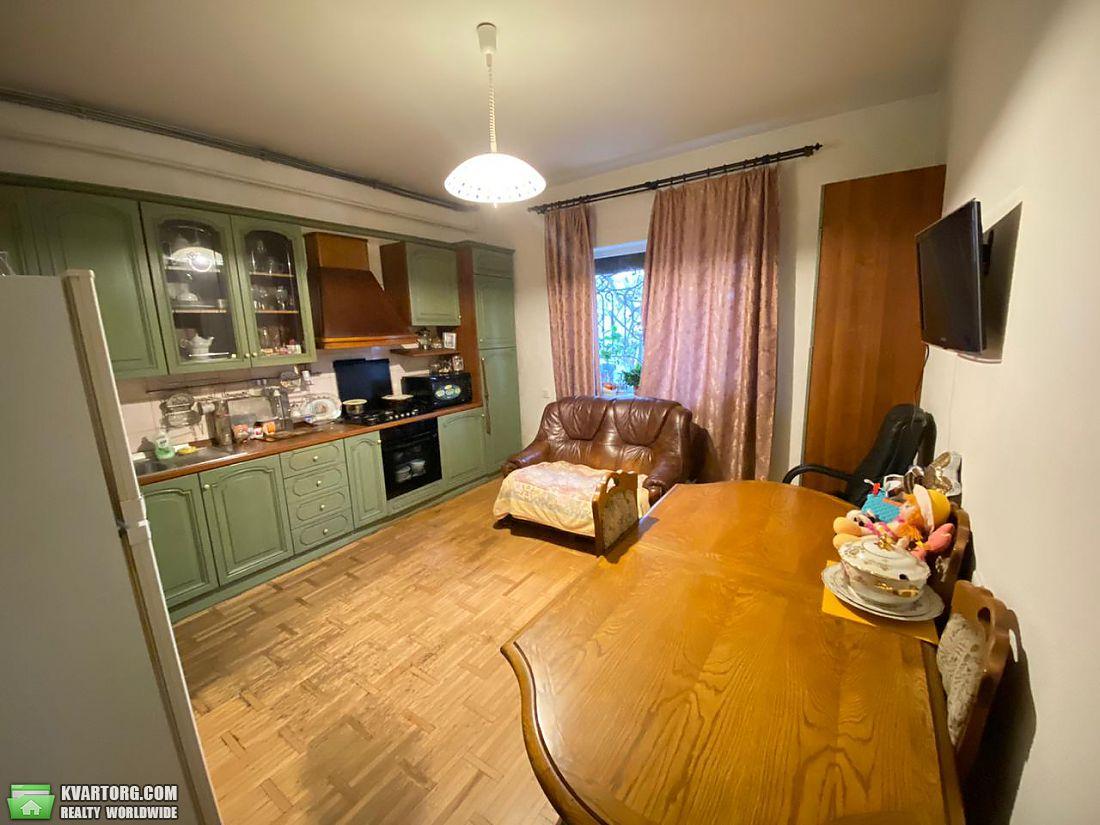продам дом Днепропетровск, ул.Станичная - Фото 6