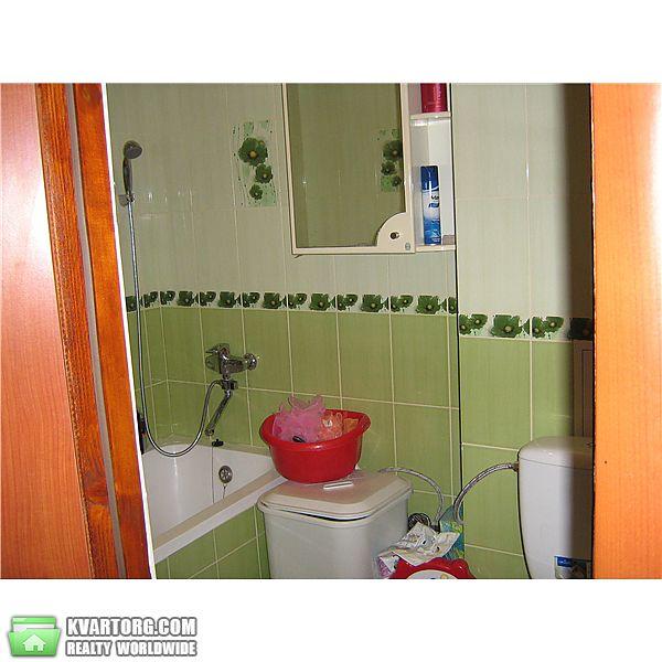 сдам 1-комнатную квартиру Харьков, ул.бул. Грицевца - Фото 6