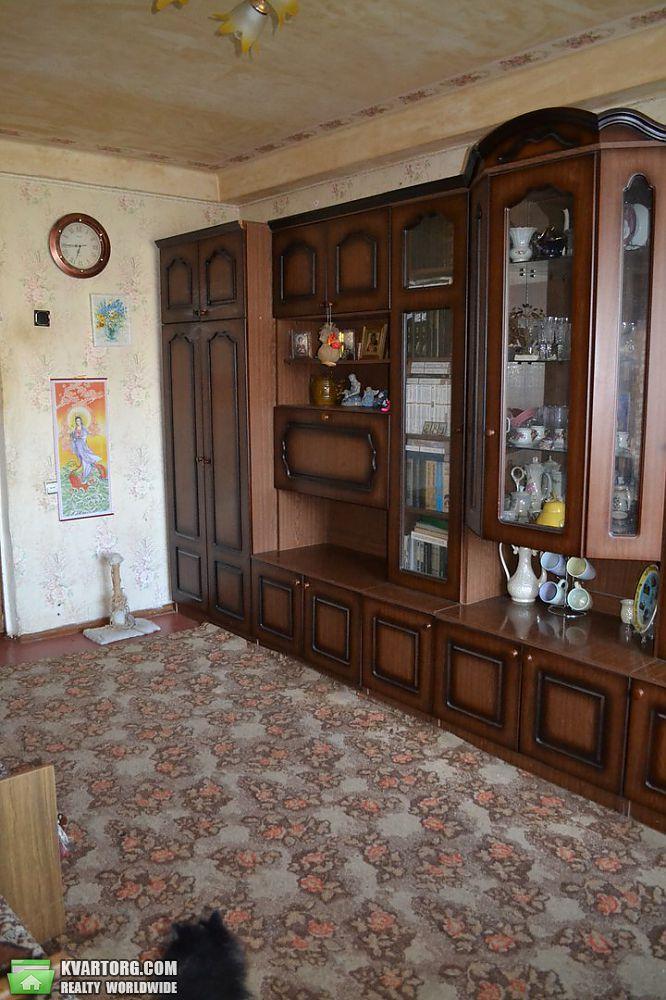 продам 2-комнатную квартиру. Донецк, ул.Армавирская . Цена: 7000$  (ID 2123302)