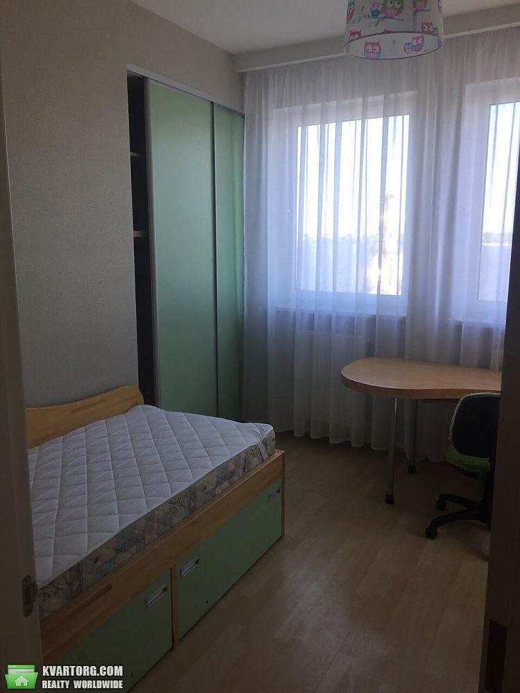 продам 4-комнатную квартиру Днепропетровск, ул.Миронова - Фото 7