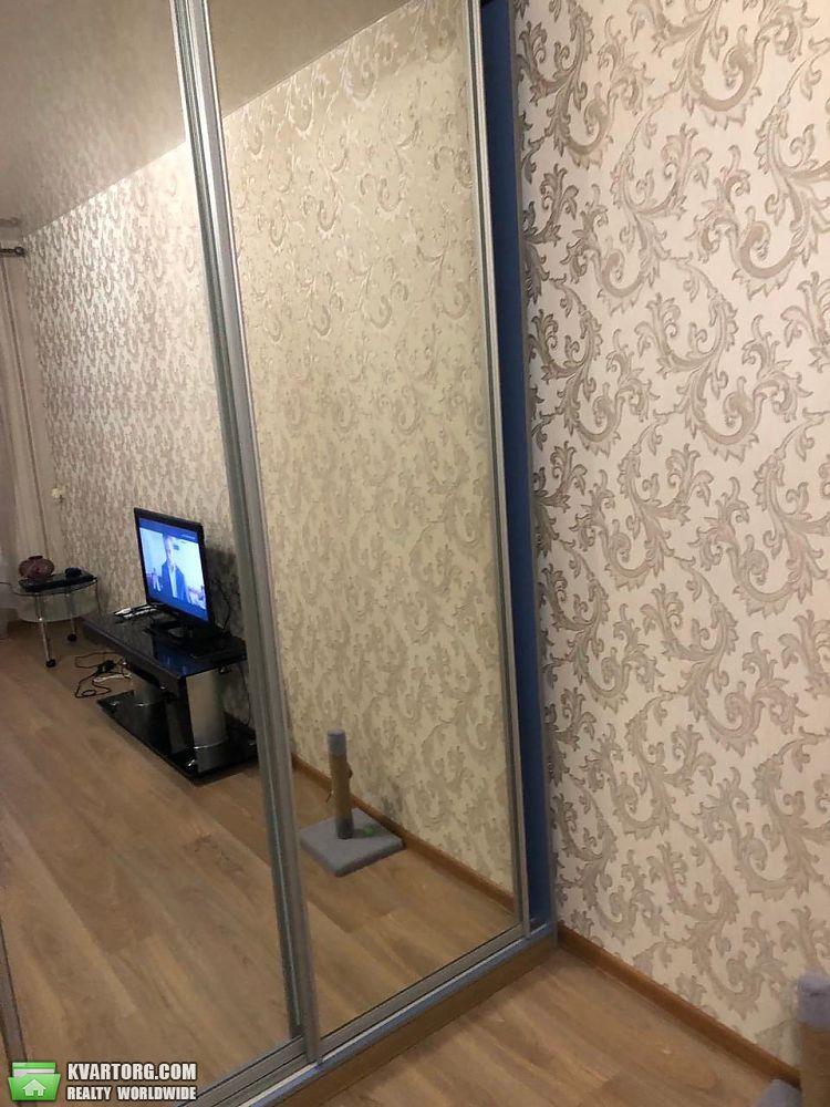 продам 1-комнатную квартиру Одесса, ул.Высоцкого - Фото 8