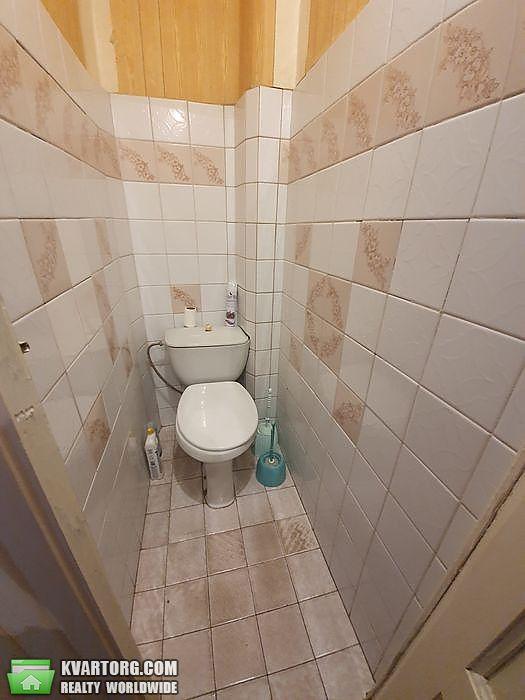 сдам 2-комнатную квартиру Киев, ул. Братиславская 8 - Фото 6