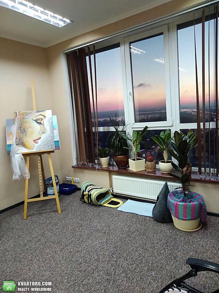 продам 4-комнатную квартиру Днепропетровск, ул.Высоцкого - Фото 1