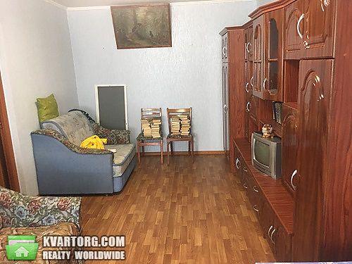 продам 2-комнатную квартиру Киев, ул. Лайоша Гавро 16 - Фото 3