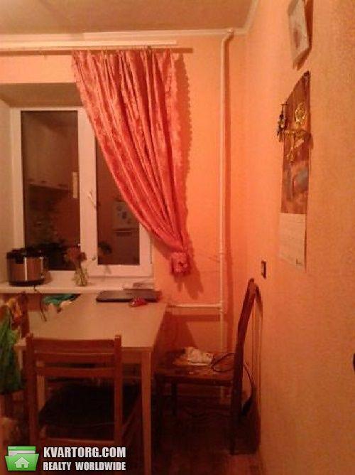 продам 2-комнатную квартиру. Киев, ул. Щусева 2/19. Цена: 45400$  (ID 2160313) - Фото 2