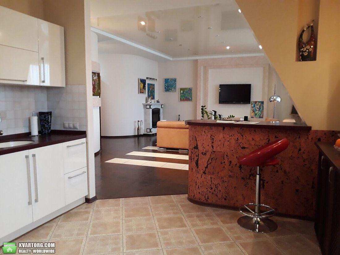 продам 3-комнатную квартиру Днепропетровск, ул.Баумана - Фото 4