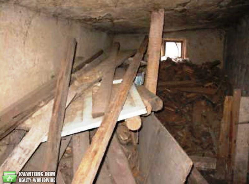 продам дом Днепропетровск, ул.Фермерська 56 - Фото 5