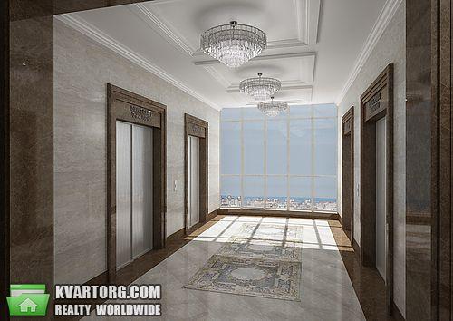 продам 4-комнатную квартиру Киев, ул. Мазепы 11б - Фото 4