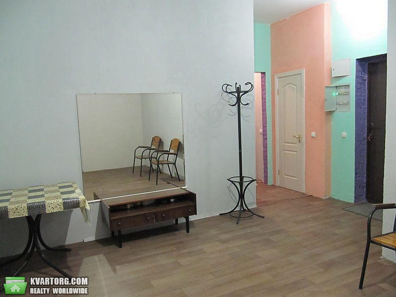 сдам 1-комнатную квартиру. Киев, ул. Драгомирова 2а. Цена: 380$  (ID 2123466) - Фото 2
