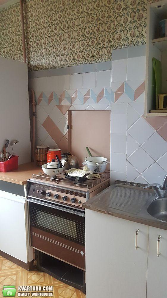 продам 2-комнатную квартиру Одесса, ул.Балковская 141 - Фото 8