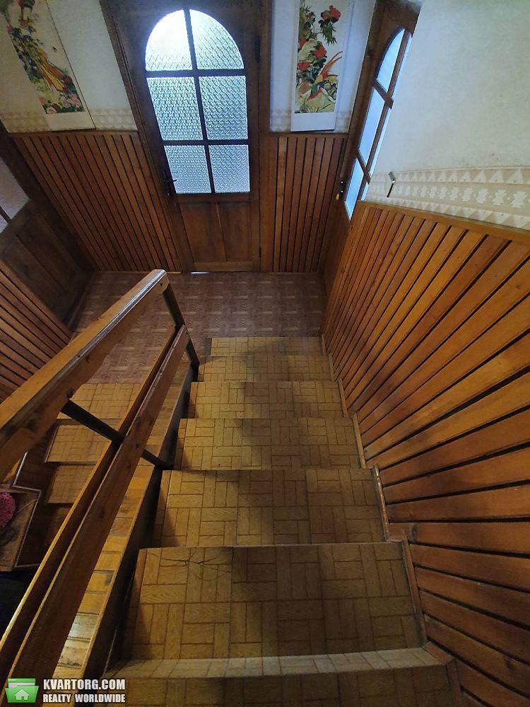 продам здание Одесса, ул. Щорса 40 - Фото 10