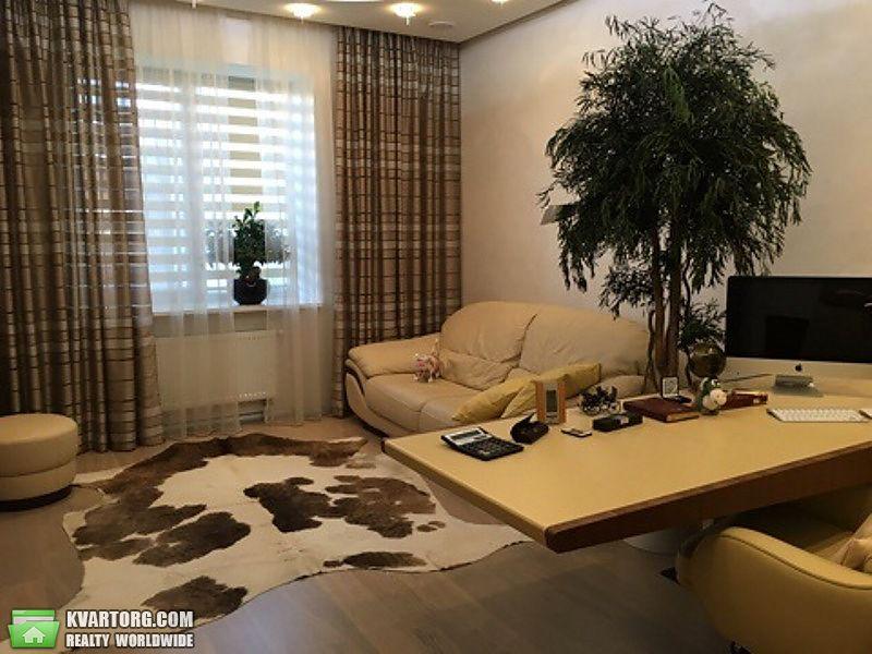 продам 3-комнатную квартиру Днепропетровск, ул. Жуковского - Фото 8