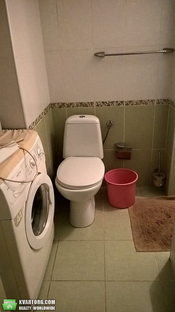 сдам 1-комнатную квартиру Одесса, ул.Большая Арнаут  93 - Фото 3
