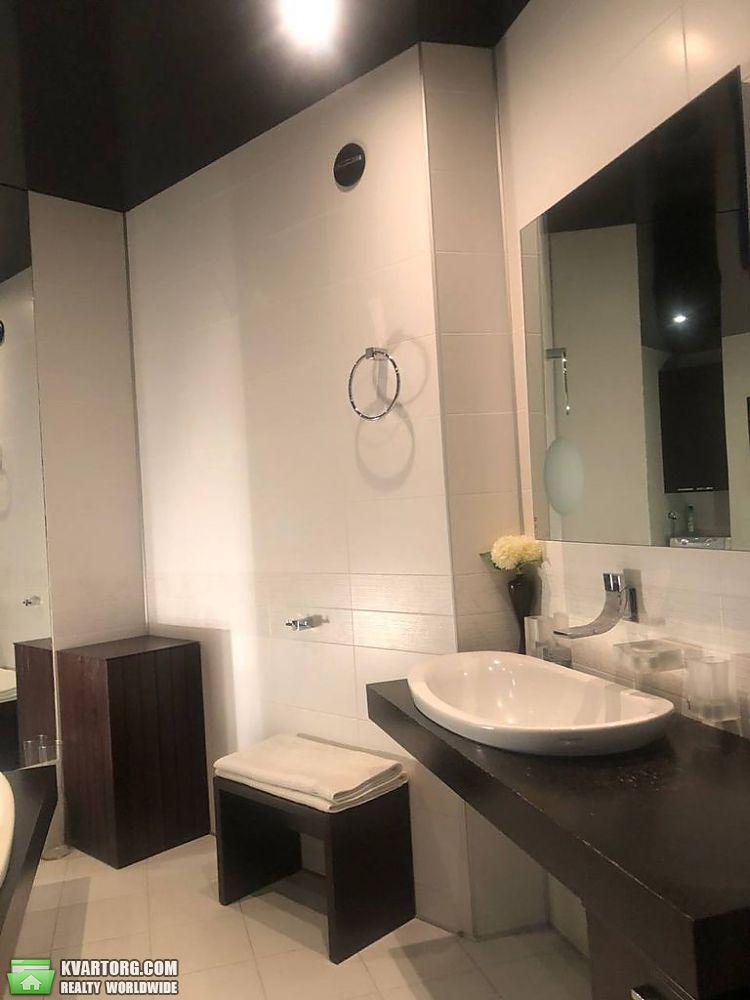 продам 3-комнатную квартиру Днепропетровск, ул.Рогалёва 33 - Фото 4