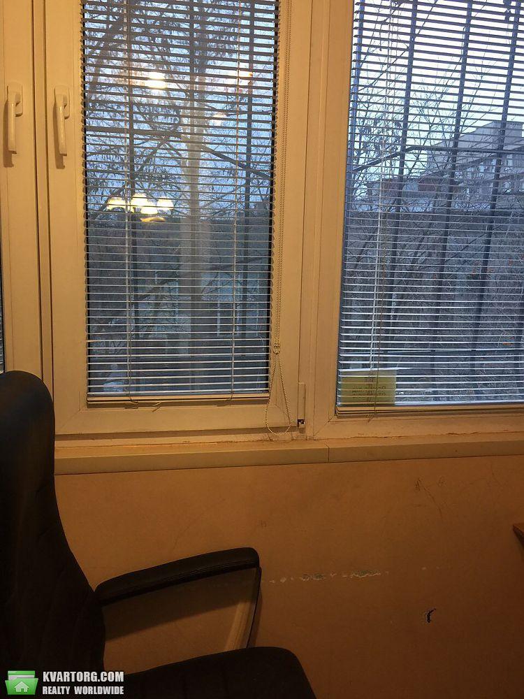 продам 2-комнатную квартиру Днепропетровск, ул. Симферопольская - Фото 7