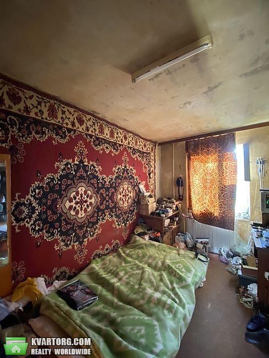 продам 3-комнатную квартиру Киев, ул. Приречная 17 - Фото 3