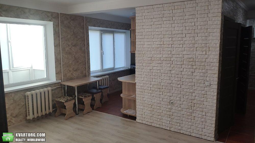 продам 2-комнатную квартиру Киев, ул. Перова бул 16г - Фото 2