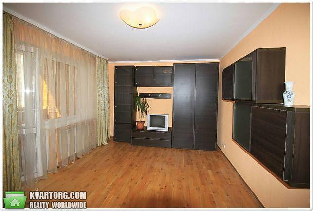продам 2-комнатную квартиру. Киев, ул.Речная 3. Цена: 65999$  (ID 2296928) - Фото 6