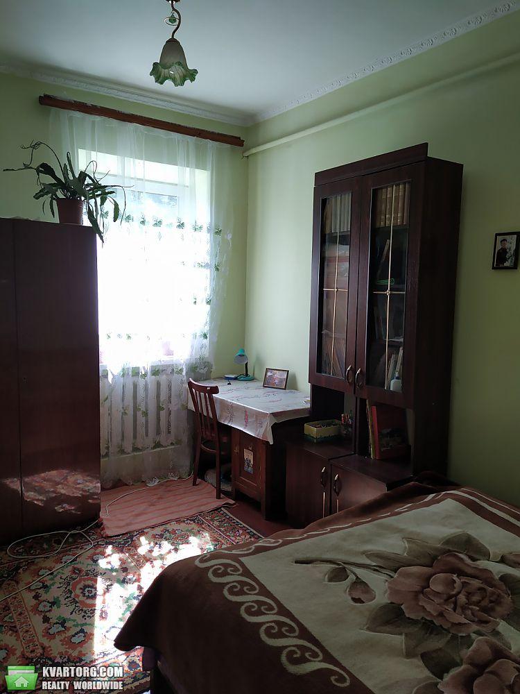 продам дом Киевская обл., ул.Лосятин - Фото 9