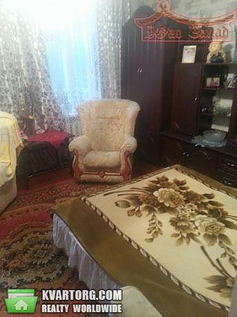 продам 3-комнатную квартиру. Одесса, ул.Мельницкая . Цена: 31000$  (ID 2167434) - Фото 5