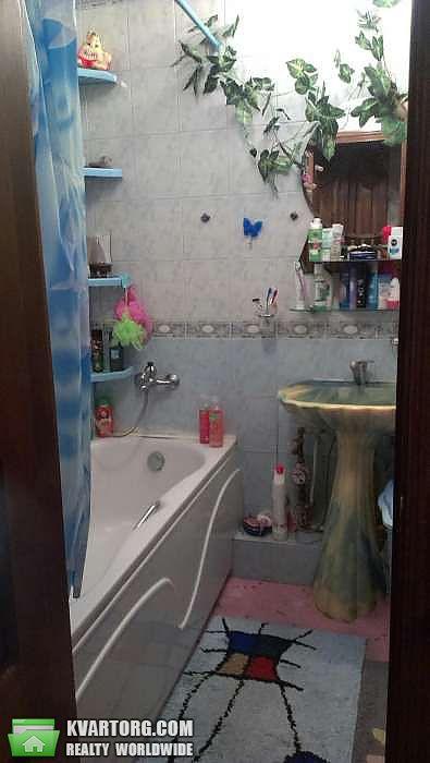 продам 3-комнатную квартиру. Одесса, ул.Заславского . Цена: 70000$  (ID 2027937) - Фото 4
