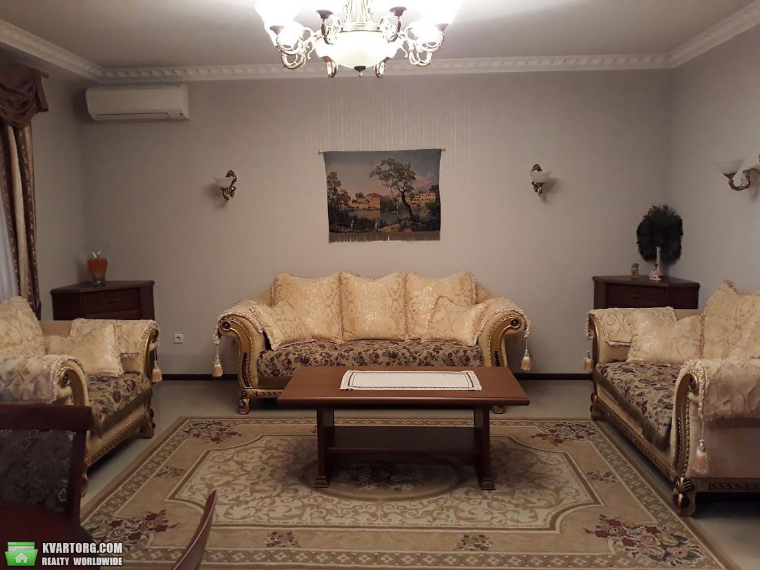 сдам 3-комнатную квартиру. Киев, ул. Дегтяревская 25а. Цена: 916$  (ID 2070550) - Фото 2