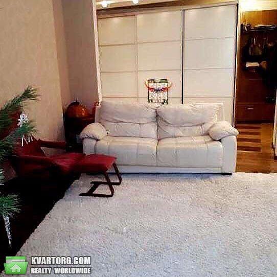 продам 3-комнатную квартиру Днепропетровск, ул. Малиновского - Фото 2
