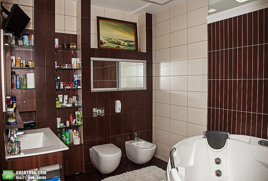 продам 4-комнатную квартиру Днепропетровск, ул.Дзержинского - Фото 10