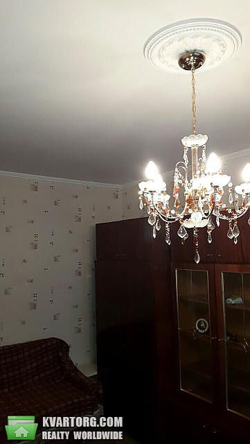 продам 1-комнатную квартиру. Одесса, ул.Головковская . Цена: 26000$  (ID 1933352) - Фото 2