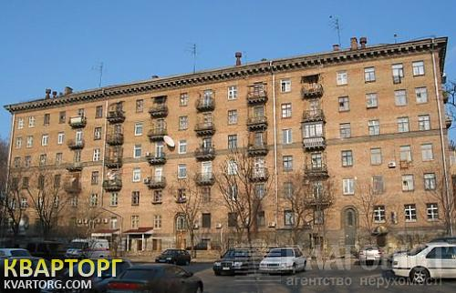 продам 2-комнатную квартиру Киев, ул. Димитрова