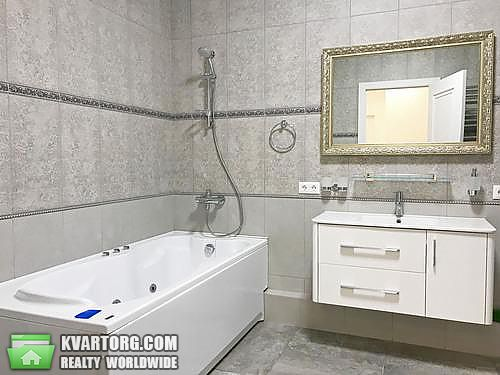 сдам 4-комнатную квартиру. Киев, ул. Кловский спуск 7а. Цена: 3000$  (ID 2058248) - Фото 7