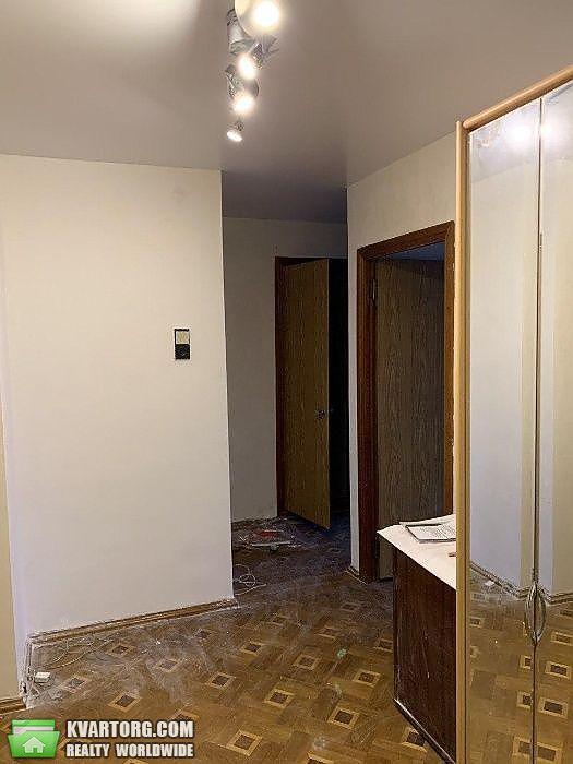 сдам 2-комнатную квартиру Харьков, ул.зубенко - Фото 5