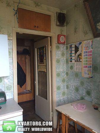 продам 3-комнатную квартиру. Киев, ул. Смолича 6. Цена: 48000$  (ID 2112044) - Фото 7