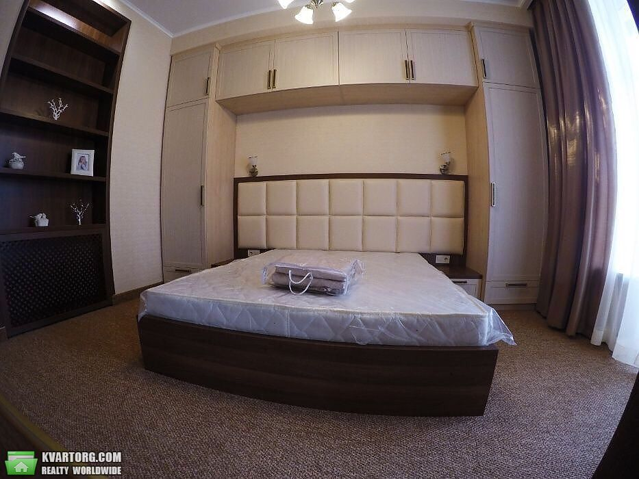 сдам 2-комнатную квартиру Харьков, ул.искусств - Фото 2