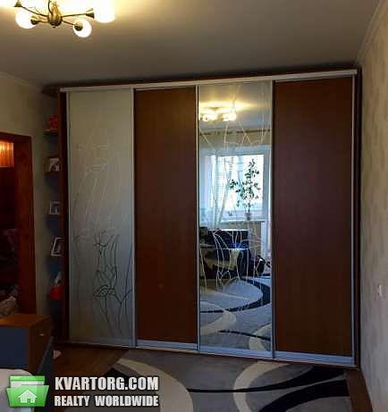 продам 2-комнатную квартиру. Одесса, ул.Архитекторская . Цена: 47000$  (ID 1797934) - Фото 1