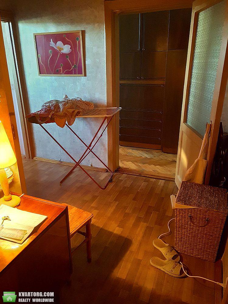 продам 1-комнатную квартиру. Киев, ул. Тарасовская 40/52. Цена: 72000$  (ID 1985831) - Фото 10